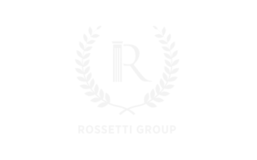 Rossetti Group