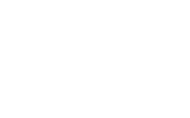 Salernitana Calcio