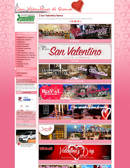 www.sanvalentinodiroma.it
